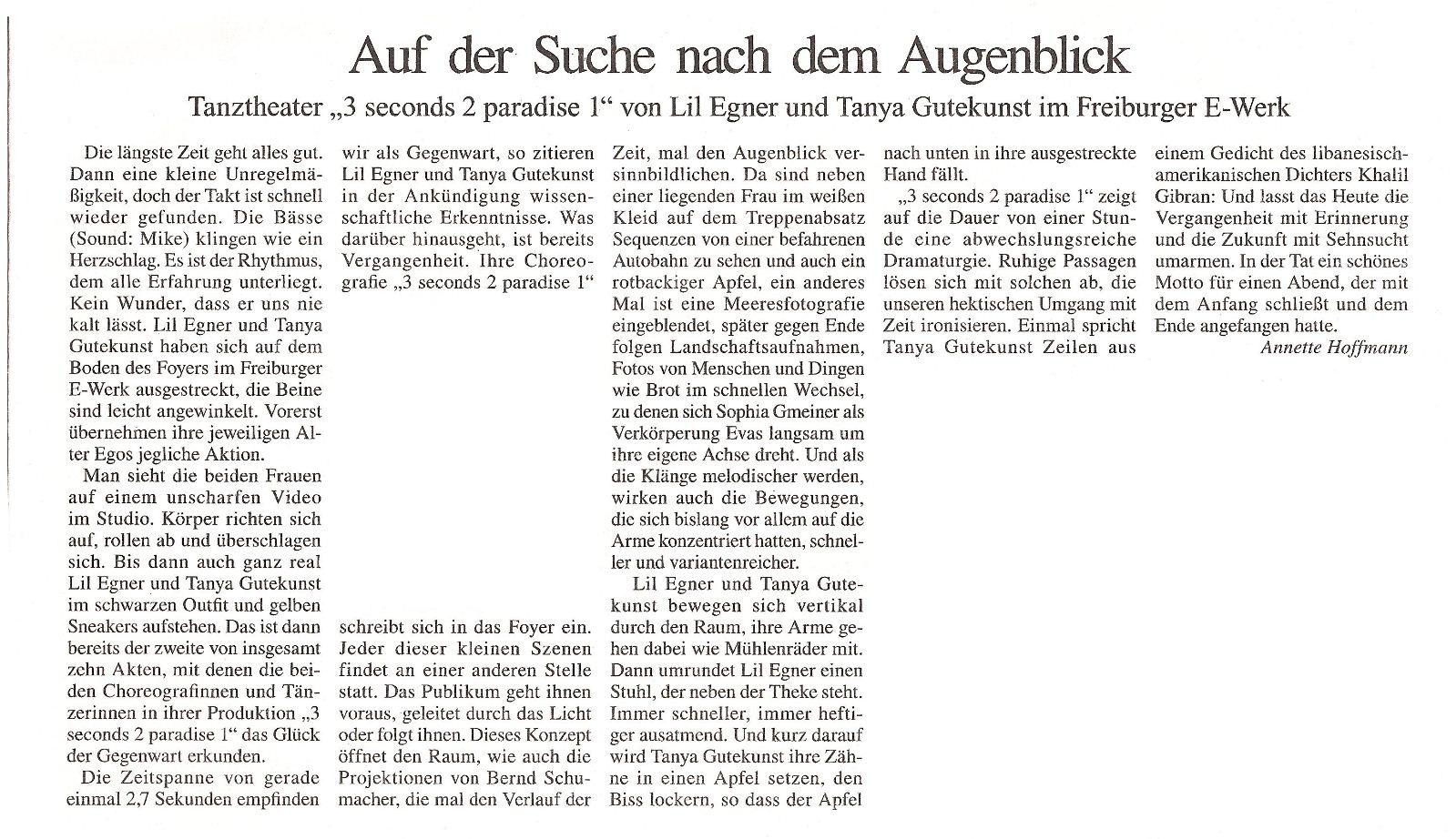 Kritik Kulturjoker Aug2012