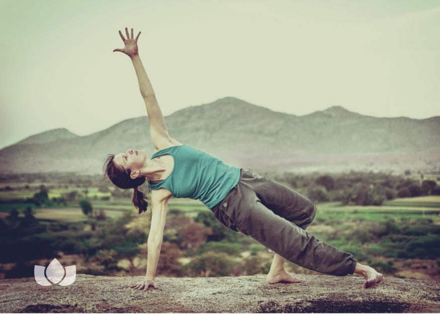 LIL_Flyer_Yoga_PRINT Kopie