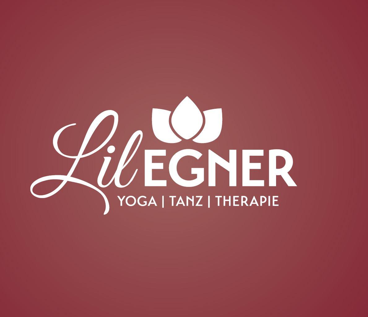 LilEGNER.de