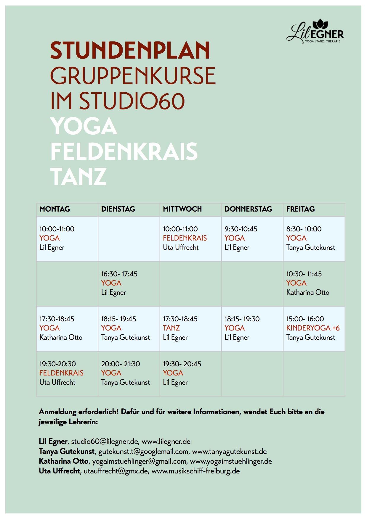Stundenplan-Studio60-NEU